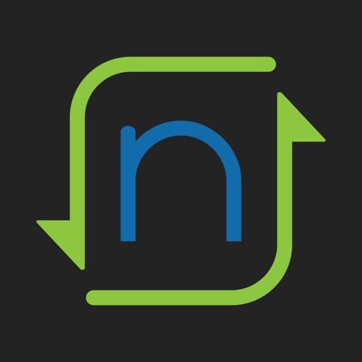nPerf тест скорости интернета