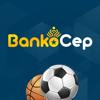 BankoCep - İddaa Tahminleri