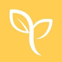 Ovia Fertility Tracker & Ovulation Calculator App