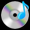 Audio CD Maker