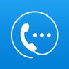 TalkU Llamadas Telefónicas SMS
