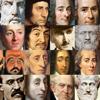 Anthologie de la Philosophie
