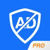 AdBye Pro-stop web pop-up ads