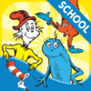 Dr. Seuss Treasury - ...