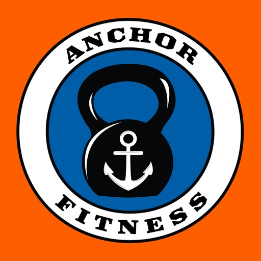 Anchor Fitness images