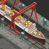 download TITANIC SHIPYARD®