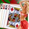 Spider Classic Solitaire Pro : King Card