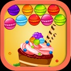 Candy Bubble Shooter 2 icon