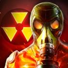 Radiation City icon