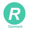 Radios Danmark (Denmark Radio FM) - DR P2 Klassisk