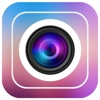 InstaEffects with Custom Effects for iPhone