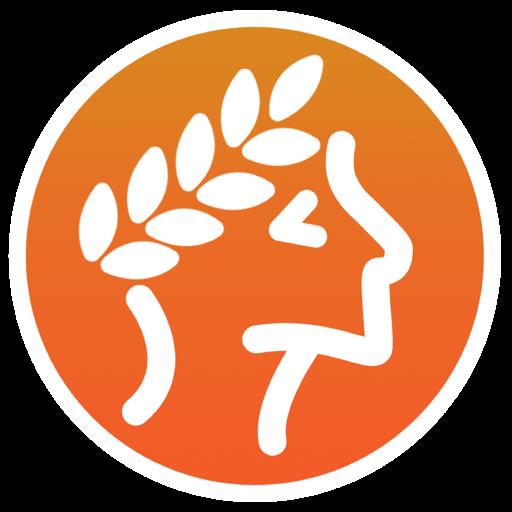 Denarius - Personal Finance Made Simple For Mac