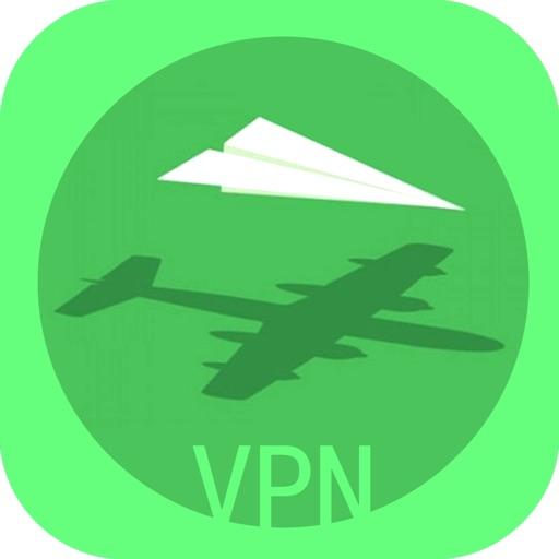 VPN - 这款VPN永久好用