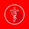 Thánh Ca Tin Lành (có hợp âm)