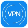 Hotspot VPN - Unlimited VPN Proxy & VPN Security