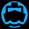 download Tugs & Tows Tickets