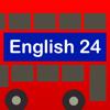 English 24