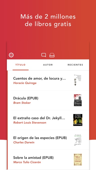 download eBook Search - EPUBs & iBooks apps 2