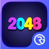 2048 - Win for Real