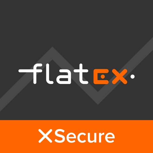 flateXSecure