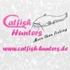 Catfish-Hunters