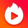 Hypstar - Make and Share Video