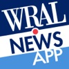 WRAL News Mobile