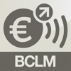 Liberbank Pay BCLM