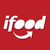 iFood Delivery de Comida Wiki