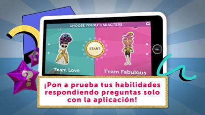download Saber es Poder apps 1