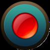 Screen Record - Video Recorder