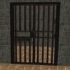 秘室 - 越獄