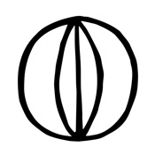 Pure: App di Incontri Anonimi