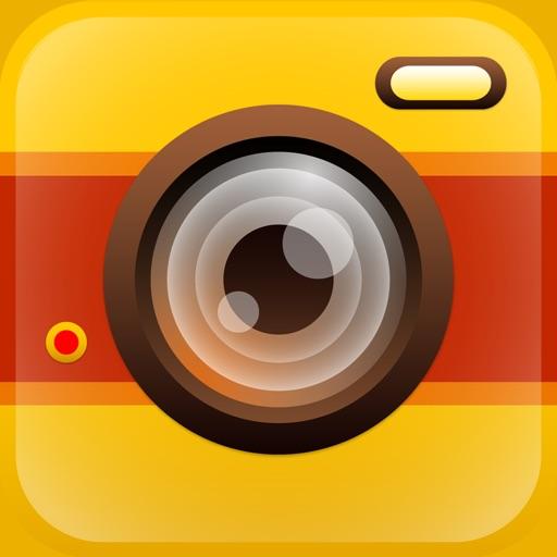 Fiseo  app icon图