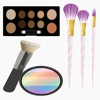 Makeup Beauty Sticker Pack Wiki