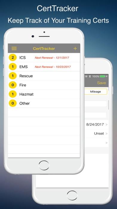 download FireSync Shift Calendar apps 1