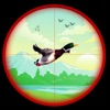 Wild Birds 3D Sniper Shooting