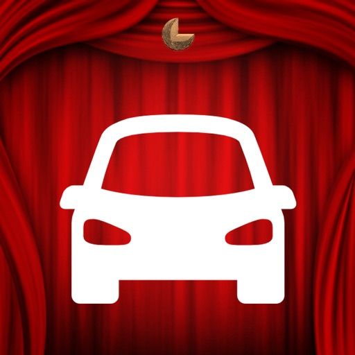 Otopark - Park Yeri iOS App