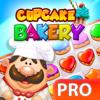 Alexander Sivatsky - Cupcake Bakery Pro Match 3 обложка