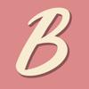 BeautyTips - Trucos de Belleza