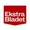 Ekstra Bladet - Nyheder