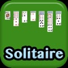 Solitaire - Patience