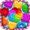 Jellipop Match - New Exciting Match-3