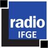 Radio IFGE