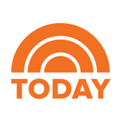 Today Show app review