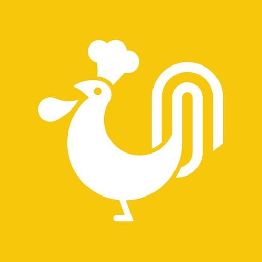 ペコリ - 人気料理のレシピが無料で毎日届く