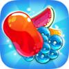 NGUYEN THI LIEN - Love Sugary - Candy Mania  artwork