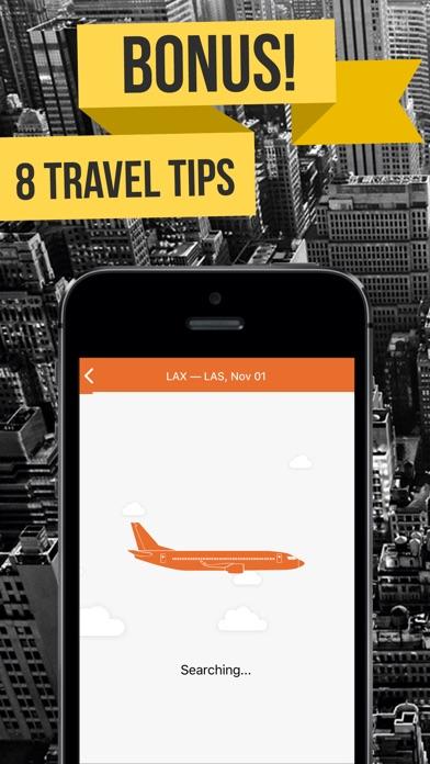Best airfare deals international