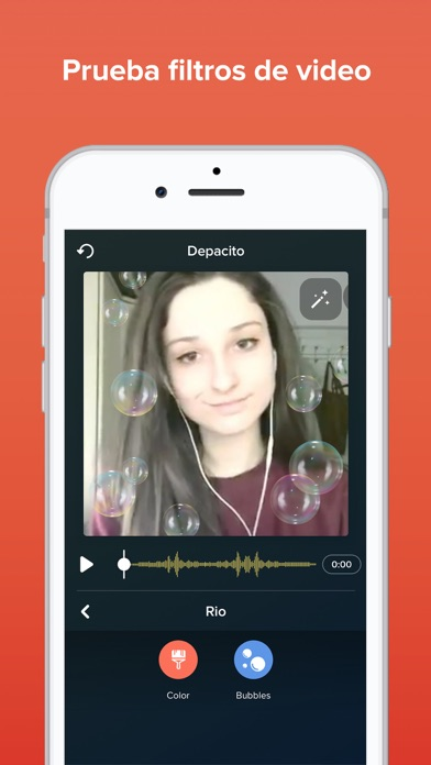 download Sing! by Smule apps 4