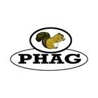 Phag icon